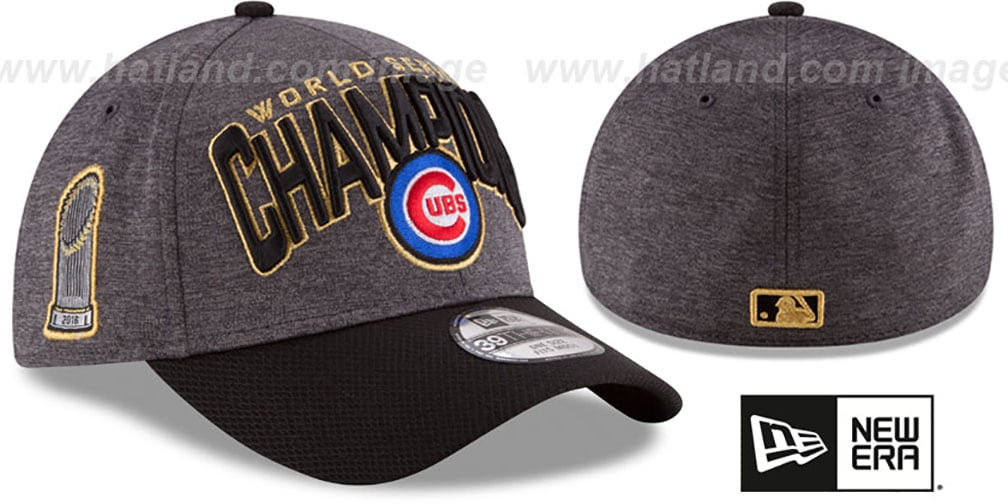 World Series Hats   Past and Present Hats of World Series Teams d118d309279