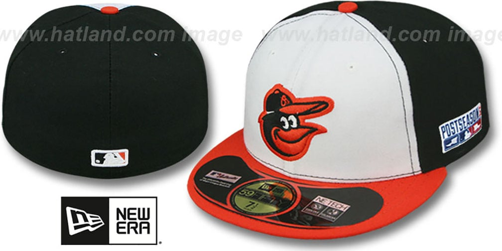 02f576ee051 World Series Hats   Past and Present Hats of World Series Teams