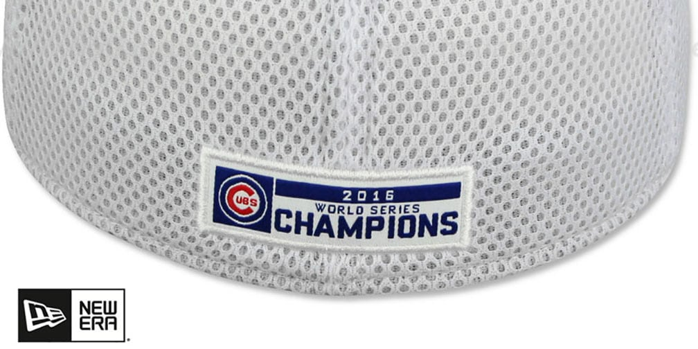 7f0c05dd9f2af7 World Series Hats : Past and Present Hats of World Series Teams